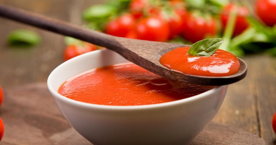 Домашние рецепты соусов. 10 лучших, простых, вкусных и быстрых рецептов соуса