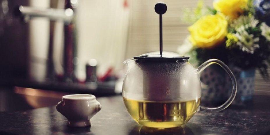 Имбирный чай для похудения. Рецепты