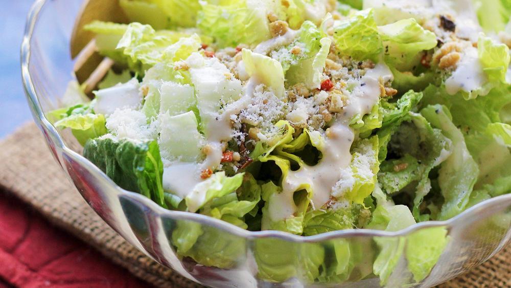 Салат из сельдерея с грудкой индейки