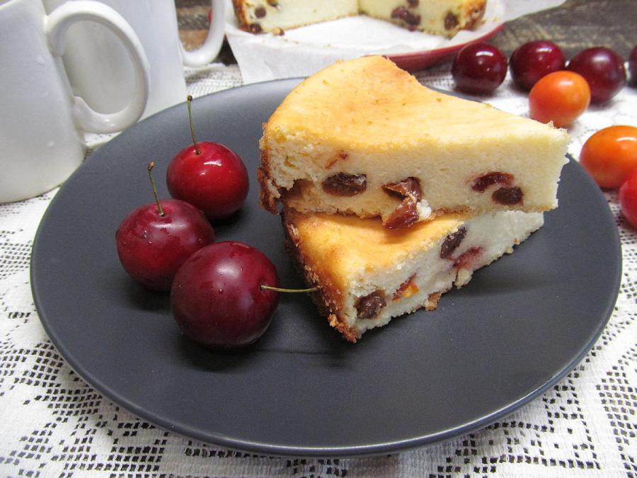 Вкусные рецепты диетических запеканок: с овощами, фруктами и ягодами